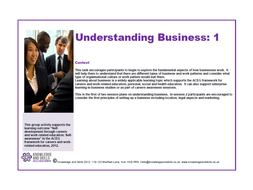 Understanding Business Part 1.pptx