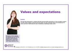 Values and expectations.pptx