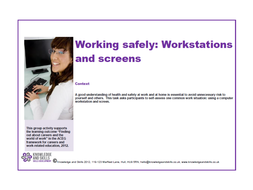 Working safely workstations and screens.pptx