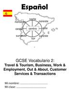 GCSE_Spanish_Guide_2_Higher.pdf