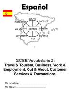GCSE_Spanish_Guide_2_Higher.pptx