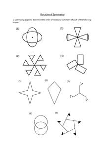 Rotational Symmetry WS.docx