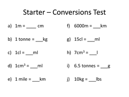 speed distance and time by dannytheref  teaching resources  tes presentation pptx  mb speed distance time