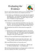 Evaluating the Evidence resource.docx