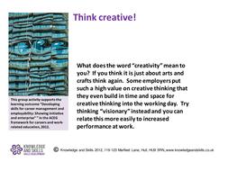 Think creative.pptx