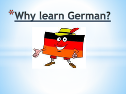 why learn German  .sept 12.pptx