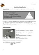 calculating_magnificaiton.pdf