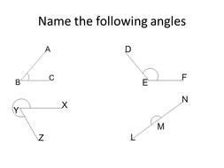 Yr7Maths-Measuring&Drawing Angles.pptx