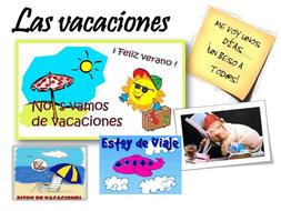 Y10_Vacaciones_2.pptx