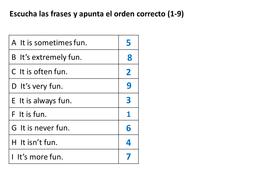 Y10_Vacaciones_4_Adverbs+sentence_building.pptx