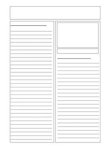 pdf, 80.86 KB