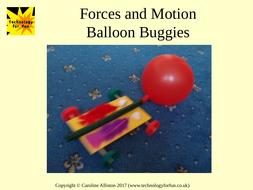 PowerPoint-balloon-buggies.ppt
