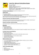 Lesson-Plan---Making-and-Testing-Balloon-Buggies.pdf
