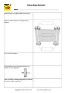 Balloon-buggies-worksheet.pdf