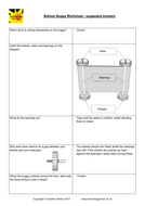 Balloon-buggies-worksheet-suggested-answers.pdf