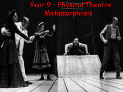 Physical theatre 1-3.pptx