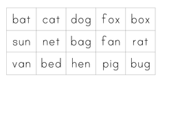 cvc-word-list with pics.pdf