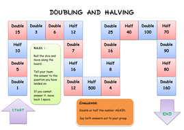 Doubling and Halving: Active Learning