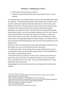 Homework (H) Bunkhouse 17.09.12.docx