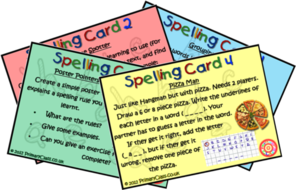 Spelling Cards Sample Picture.png