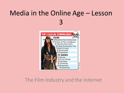 Media in the Online Age – Lesson 3 3.10.pptx