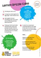 A4_Recipes_2012_lemon.pdf