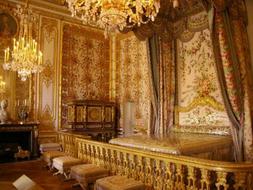 French Revolution Luxury The French Revolution.