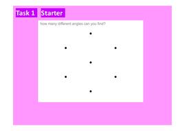 7 Pin Polygons.pdf