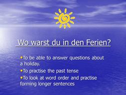 Wo_warst_du_in_den_Ferien[1][1].ppt