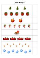 Christmas Maths 5.doc