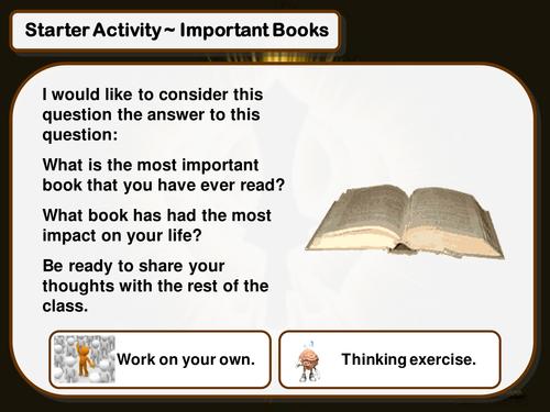 PowerPoint Lesson on the Guru Granth Sahib by dazayling - Teaching ...