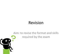 PPT15 Revision.pptx