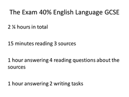 PPT1 Question 1.pptx