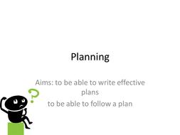 PPT12 Planning.pptx