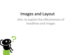 PPT2 Images and Headlines.pptx