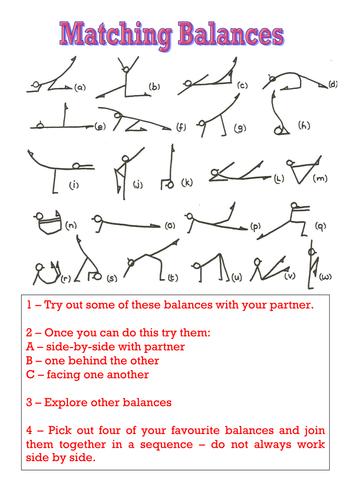 Gymnastics | Encyclopedia.com