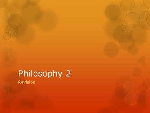 ebook Psychologische