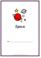 space booklet.pdf