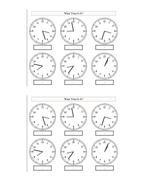 back-up clocks.docx