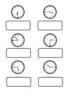 what´s the time.docx