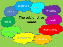 The subjunctive.pptx