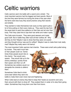 Celtic warriors SEN.pdf