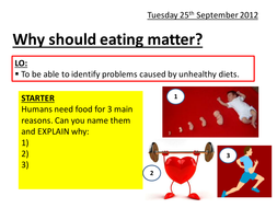 Why should eating matter.pptx