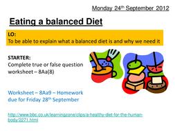 Eating_a_balanced_Diet.ppt