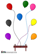 Draw the Balloon Strings.png