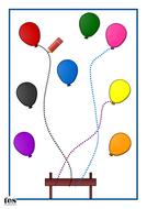 Draw the strings.pdf