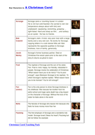 Characters-in-A-Christmas-Carol.pdf