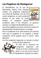 los pinguinos.pdf