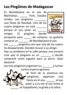 los pinguinos WITH GAPS.pdf