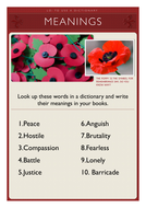 Using-a-Dictionary Remembrance-Day.pdf